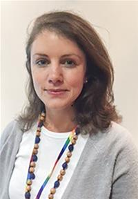 Councillor details - Councillor Elizabeth Wainwright